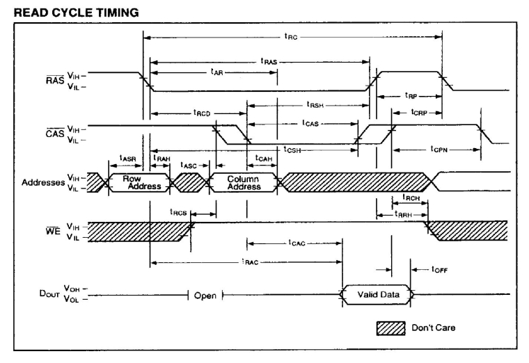 The Basics of LT1 Tuning