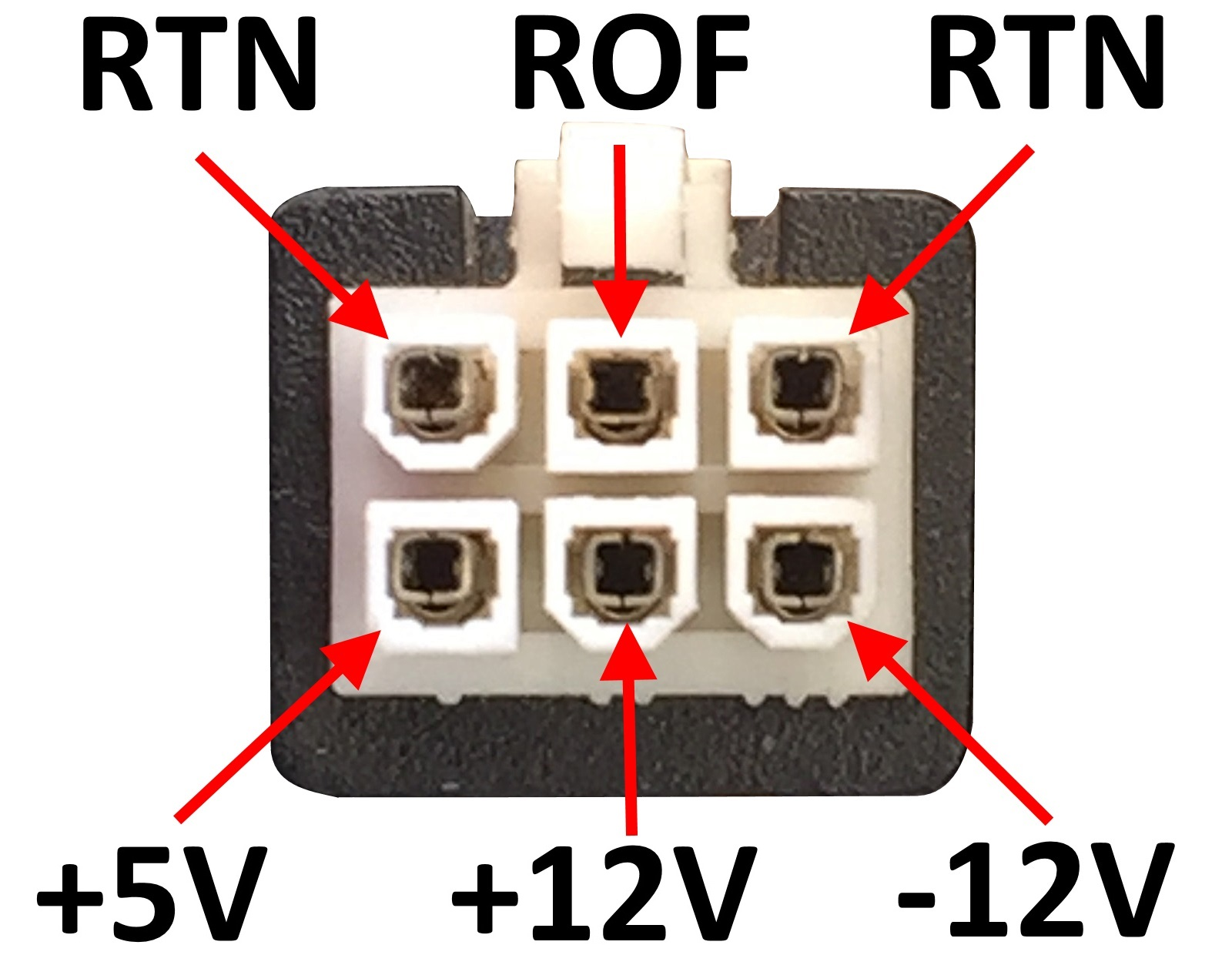 xbox 360 slim power supply wiring diagram xbox one wired